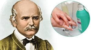 Remembering Dr. Ignaz Semmelweis