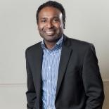 Anand Masilamani
