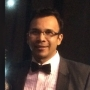 Dr. Divyateja, MRCP., Consultant Metabolic Physician, Nottingham university hospital.