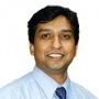 Mr. Madhusudhan, M.S, FRCS, Cert. LRS., Consultant laser eye refractive surgeon.